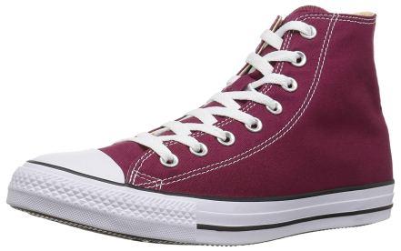 Converse-Chuck-Taylor-All-Star-High-Top-Sneaker