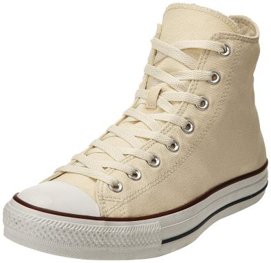 Converse-Chuck-Taylor-All-Star-High-Top