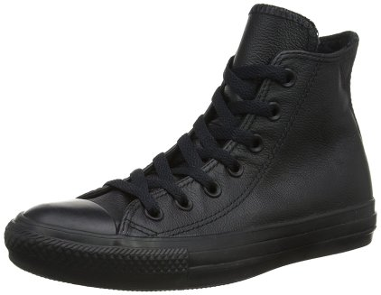 Converse-Chuck-Taylor-All-Star-Leather-High-Top-Sneaker