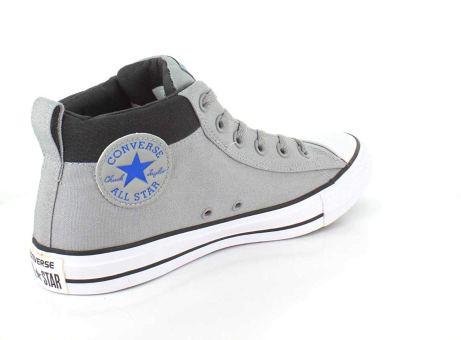 Converse-Mens-Street-Canvas-Mid-Top-Sneaker